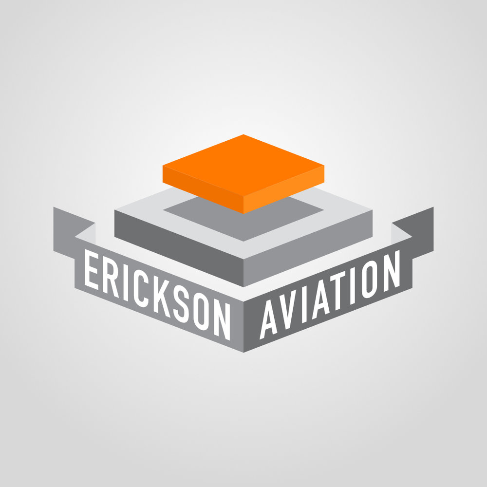 logo_EricksonAviation.jpg