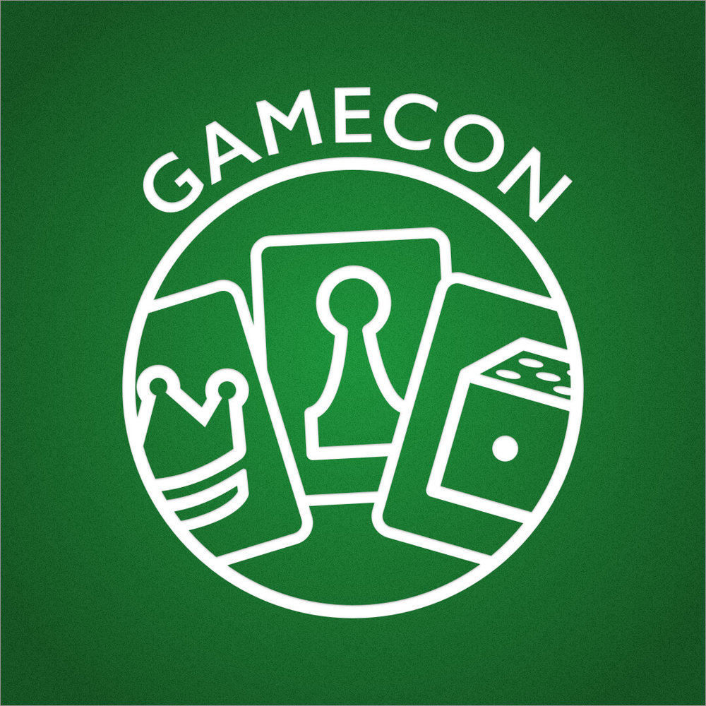 logo_gamecon.jpg