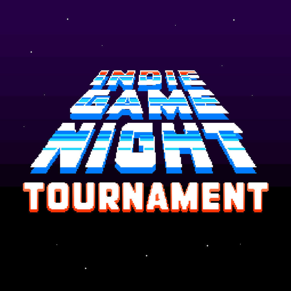 logo_indiegamenight.jpg