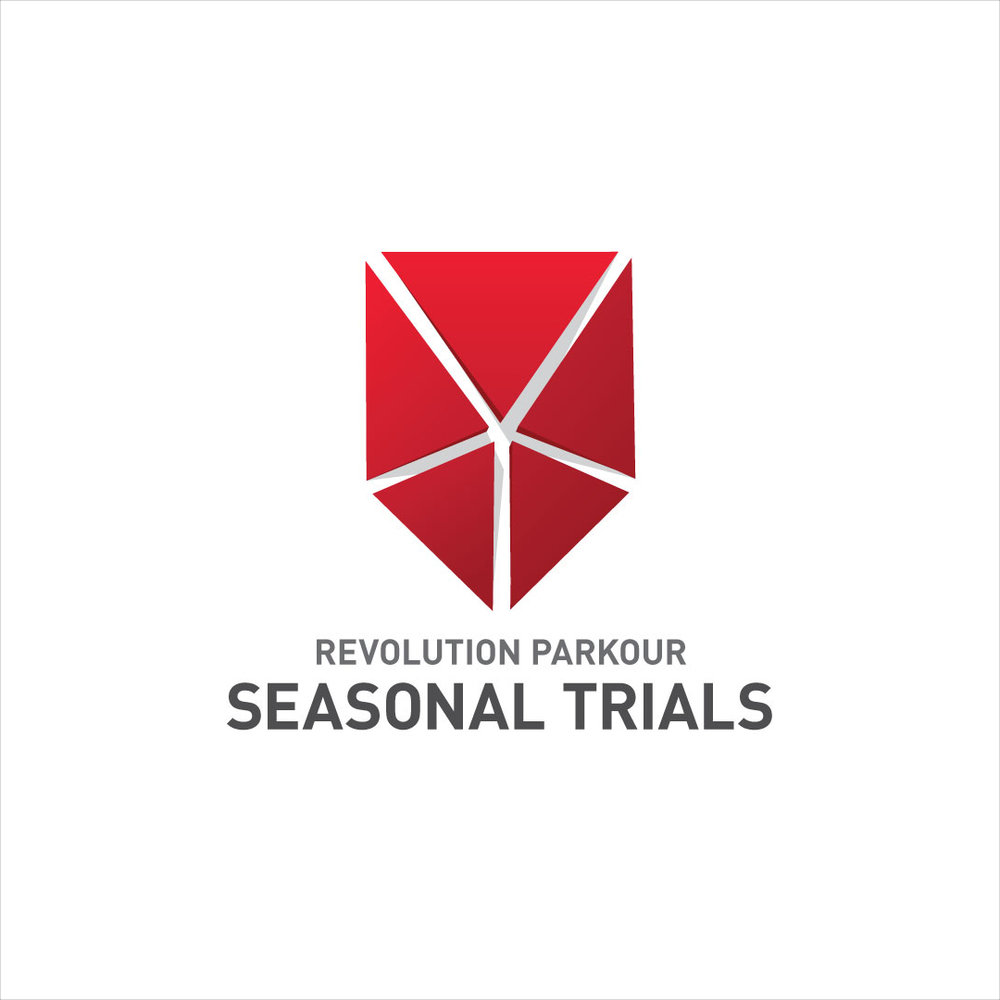 logo_RVPKSeasonal.jpg