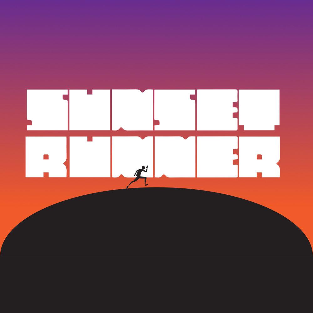 logo_sunsetrunner.jpg