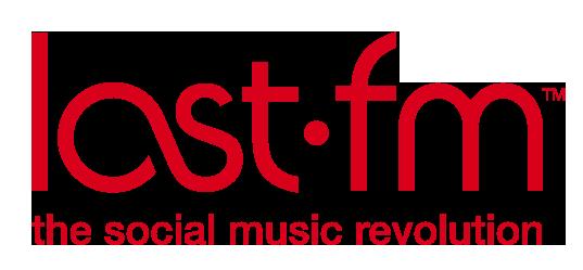 Listen to last.fm