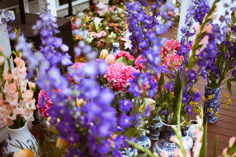 poppyflorastudio- eastmeetwest