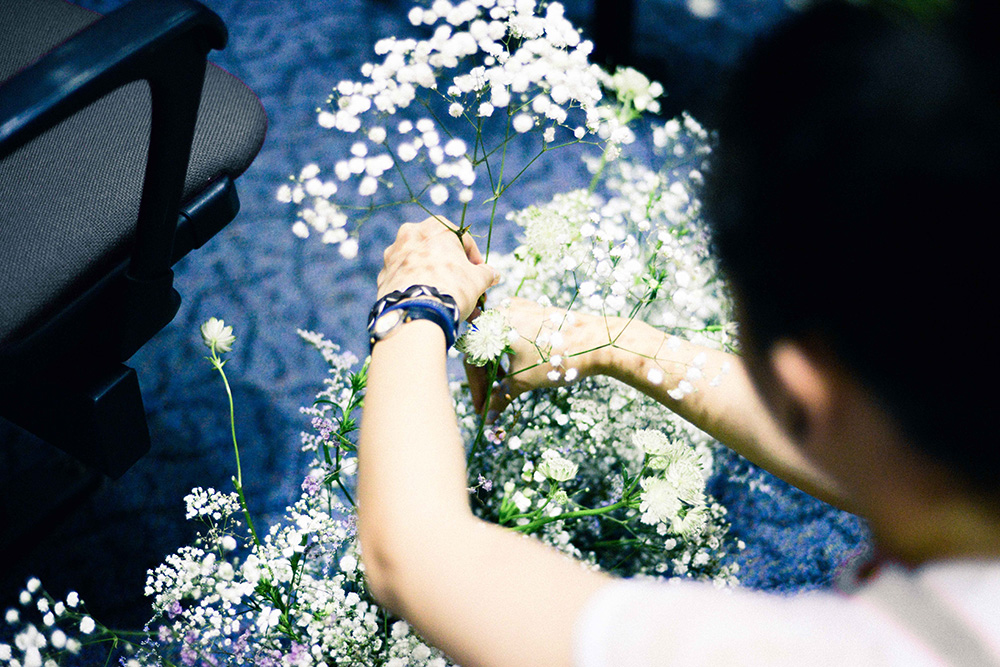 poppyflorastudio-blog