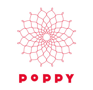 Poppy Flora & Nature Studio
