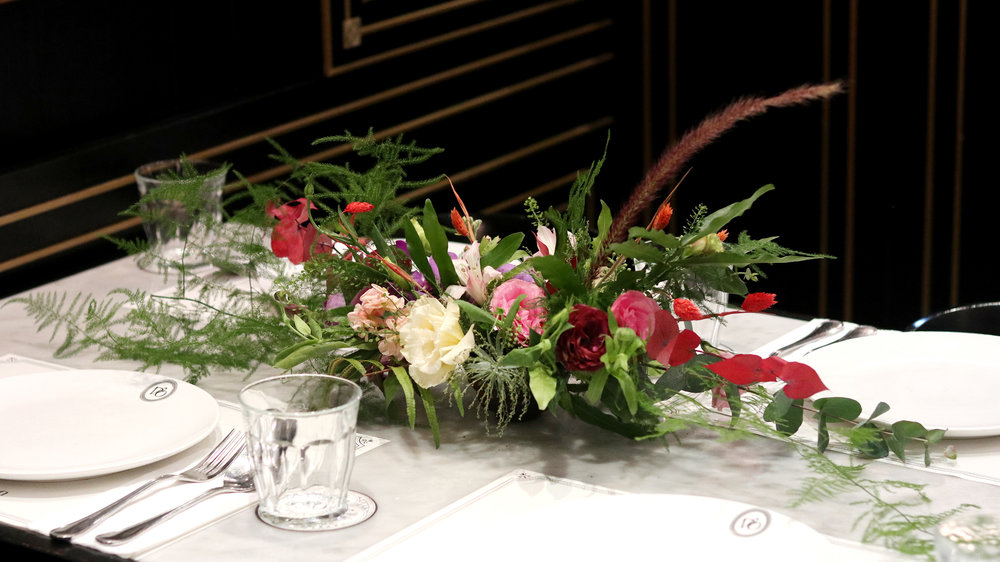 Wedding-VioletOon3.jpg