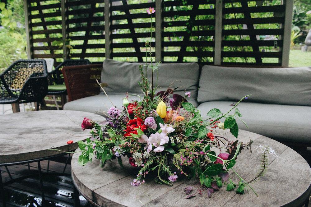 Wedding-Shermeine-Kai-4.jpeg