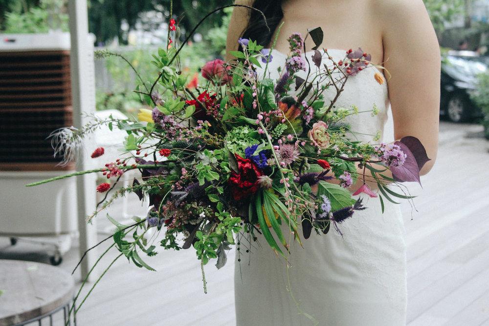 Wedding-Shermeine-Kai-3.jpeg