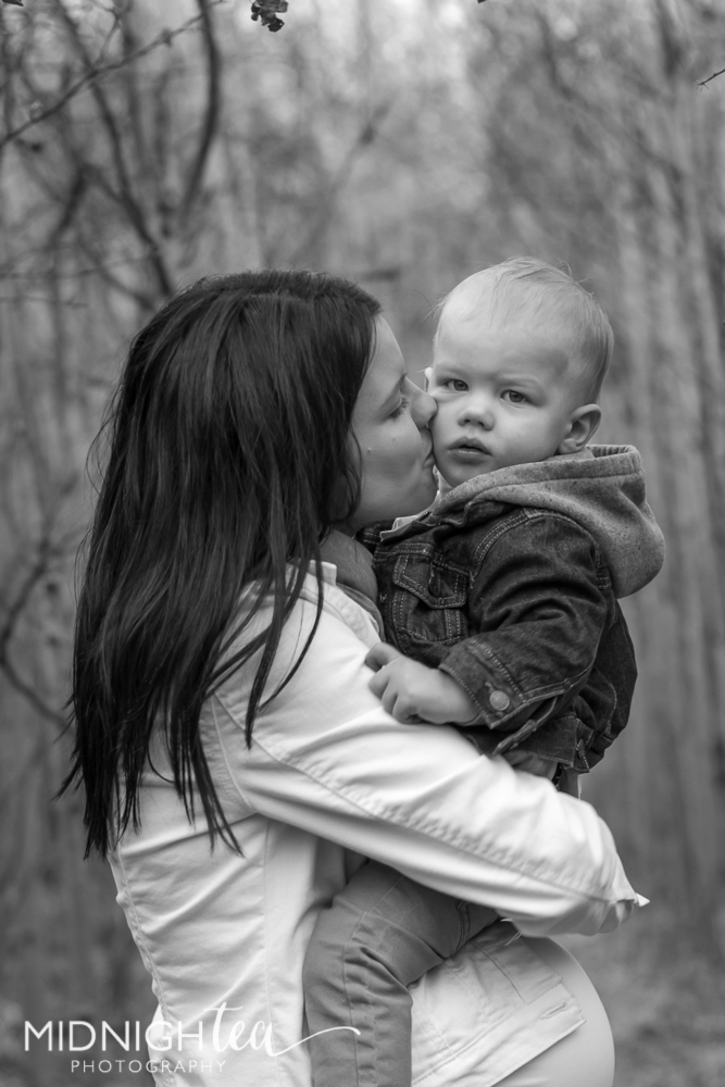 Corie_Maternity_Share-12.jpg