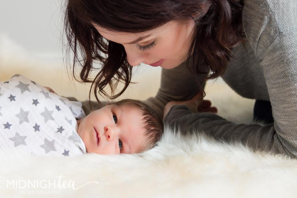 Newborn_Jet_Share-10.jpg