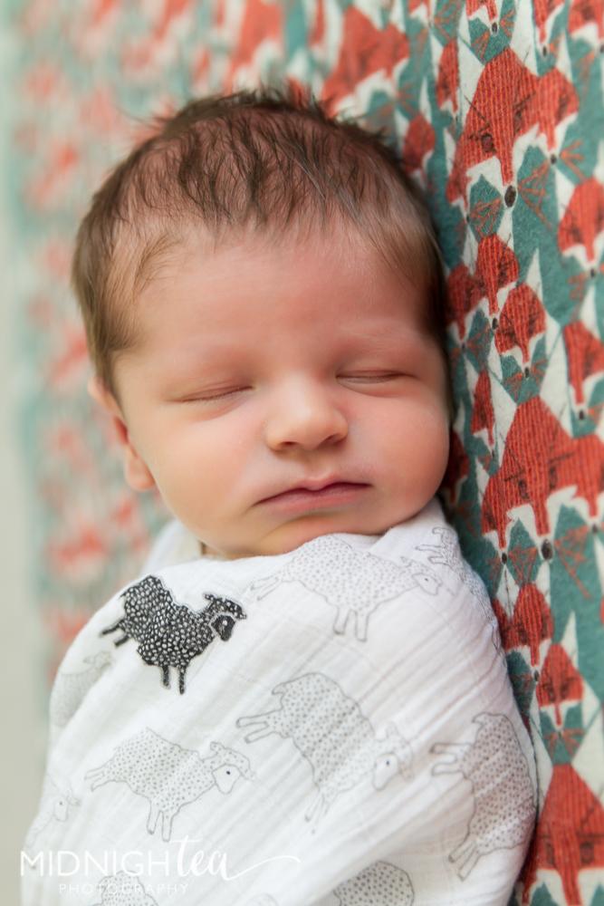 Newborn_Jet_Share-32.jpg