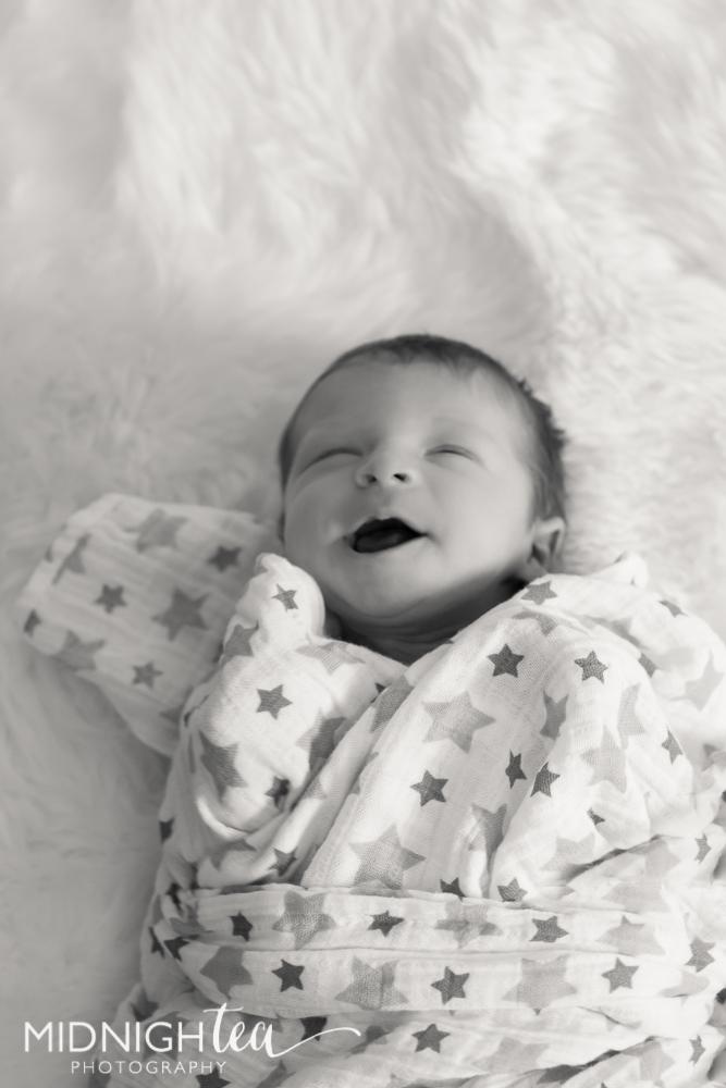 Newborn_Jet_Share-15.jpg