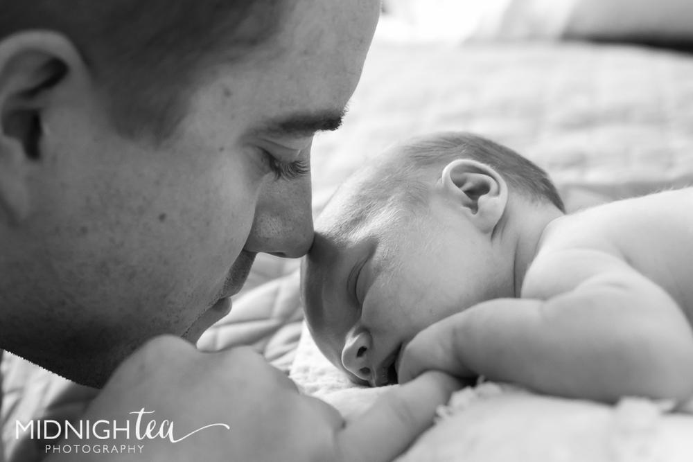 NewbornWalt-19.jpg