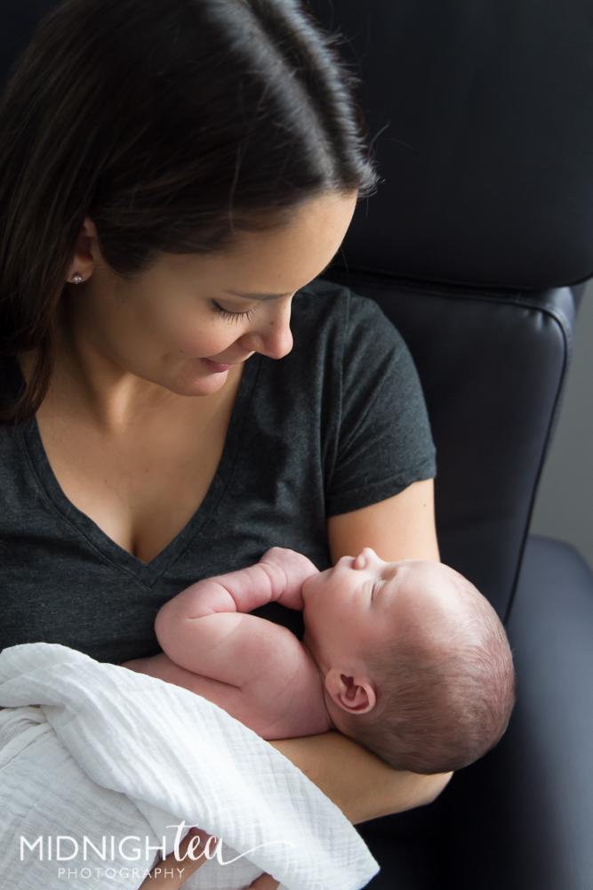 NewbornWalt-44.jpg