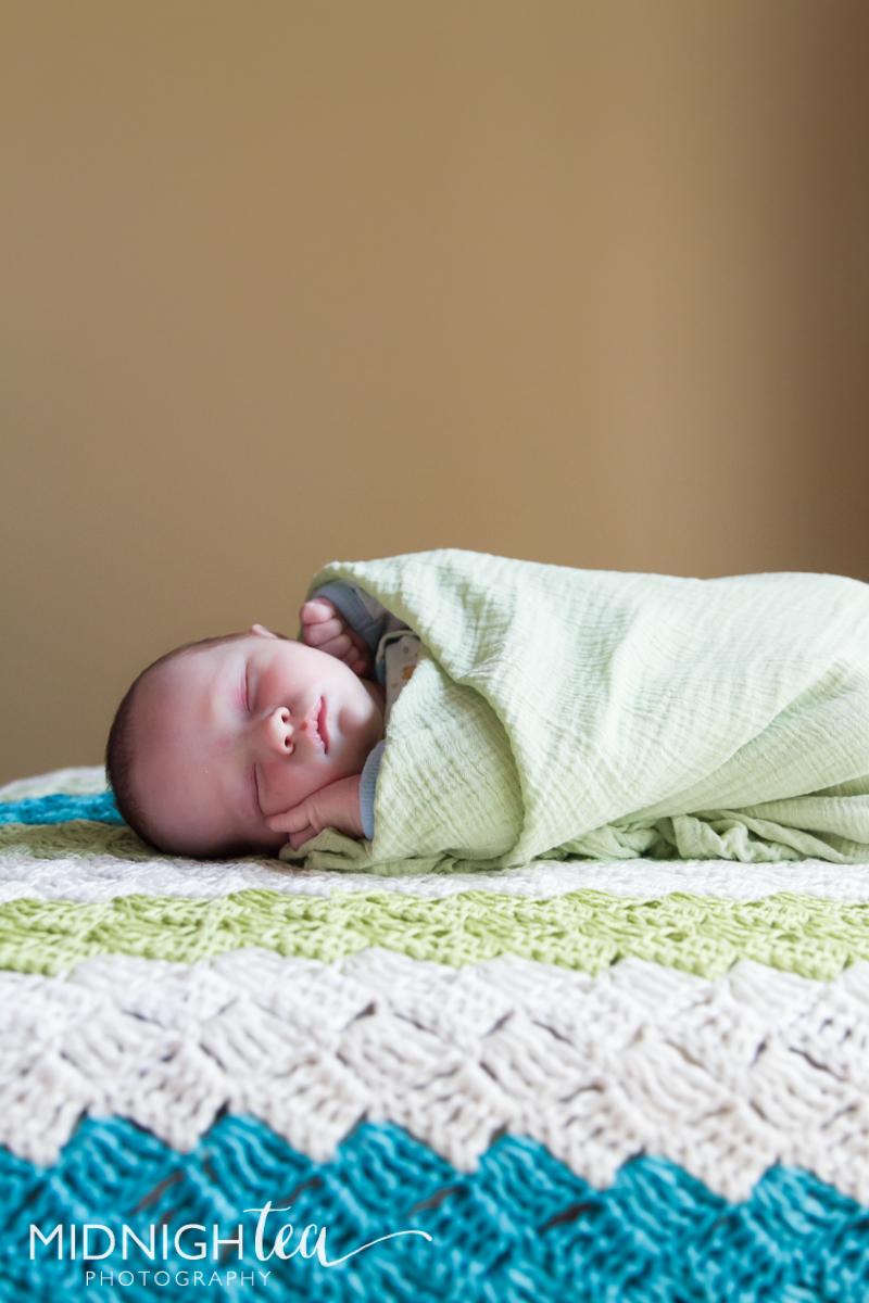 Newborn_Myles-2.jpg