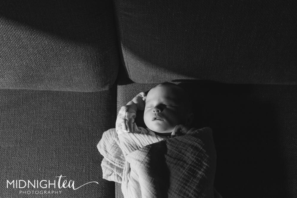 Newborn_Myles-9.jpg