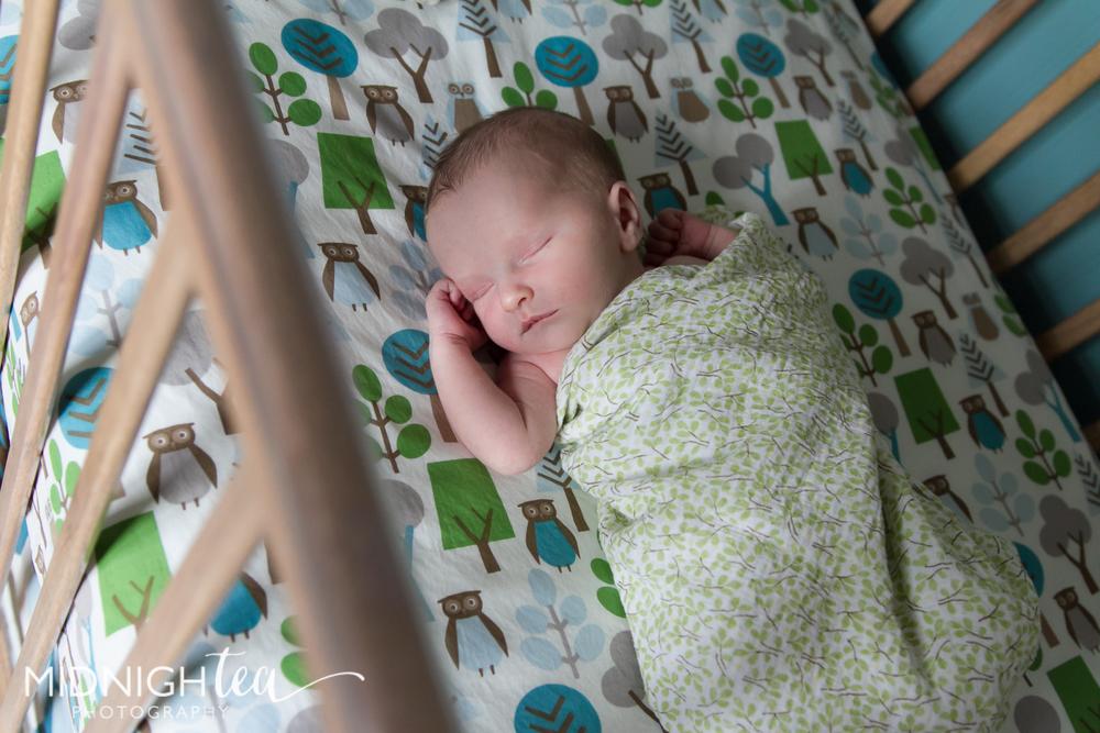 Newborn_Myles-32.jpg
