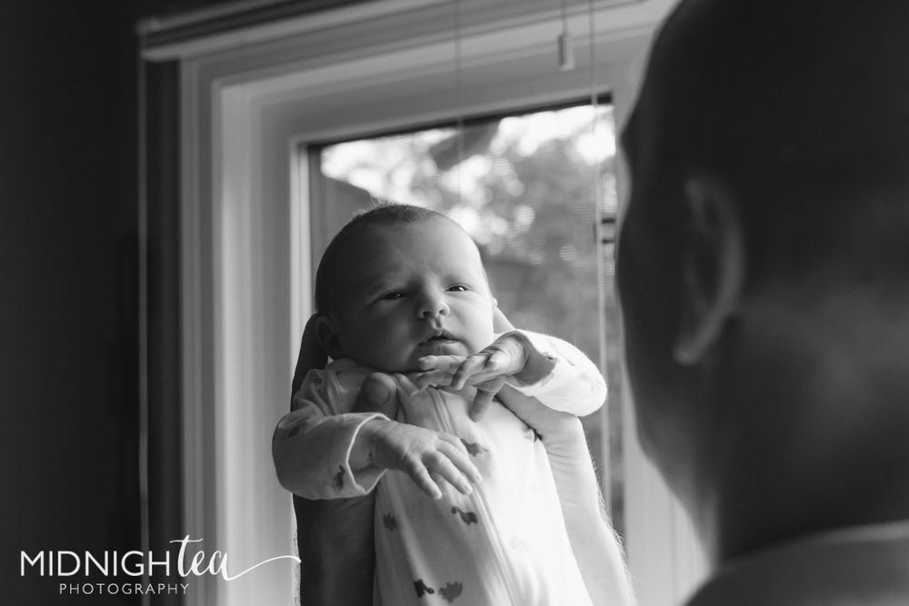 Newborn_Myles-50.jpg
