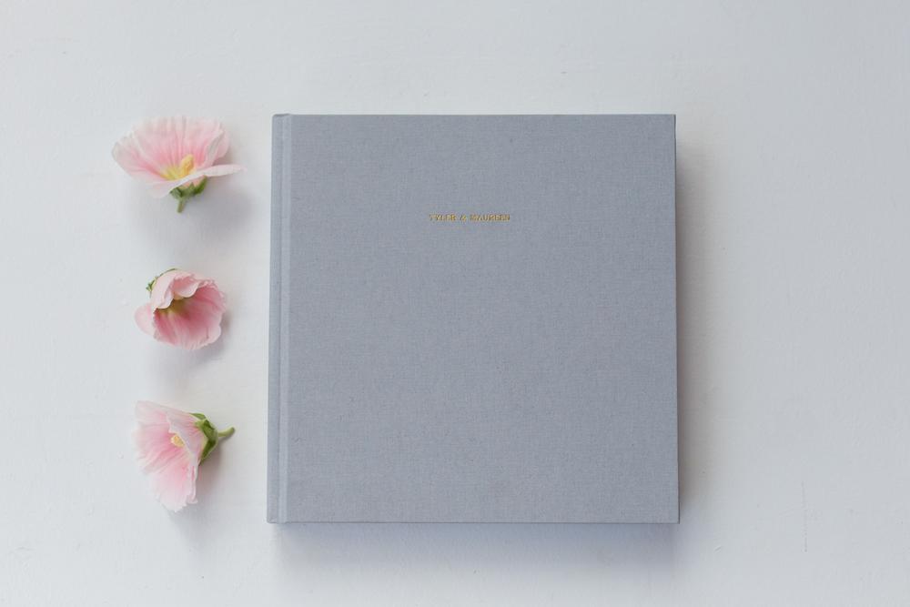 Midnightea_Book-2.jpg