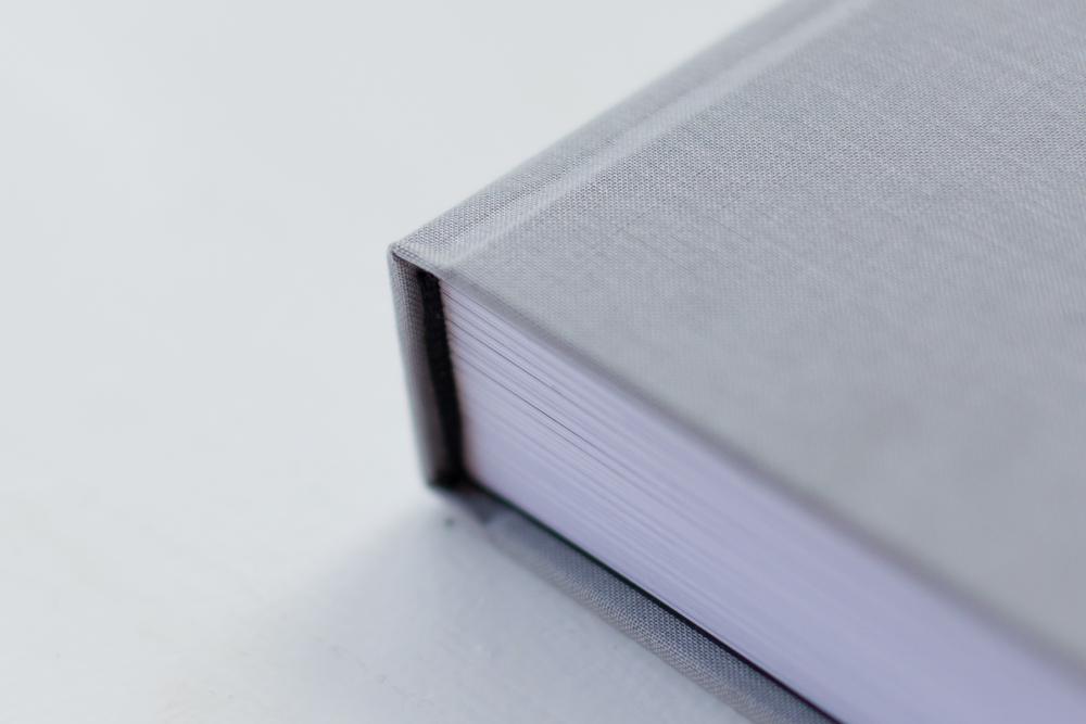 Midnightea_Book-6.jpg