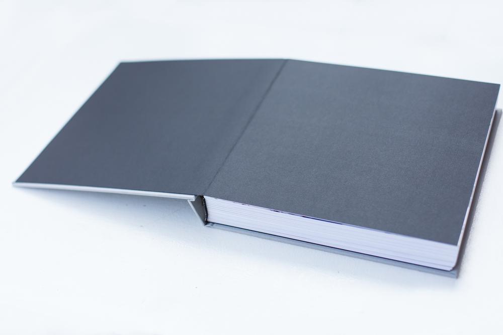 Midnightea_Book-10.jpg