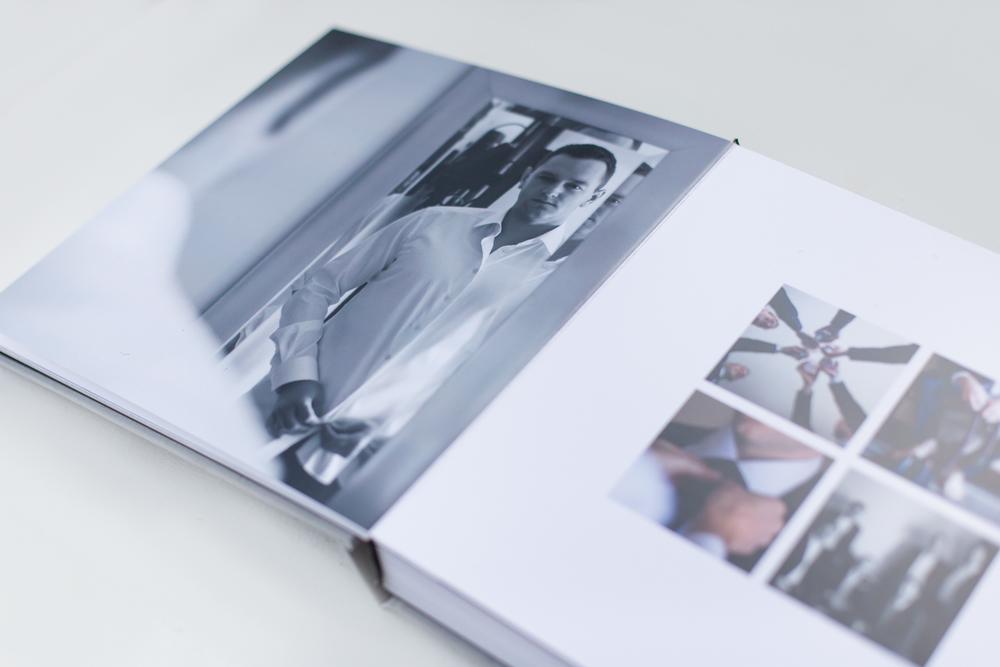 Midnightea_Book-13.jpg