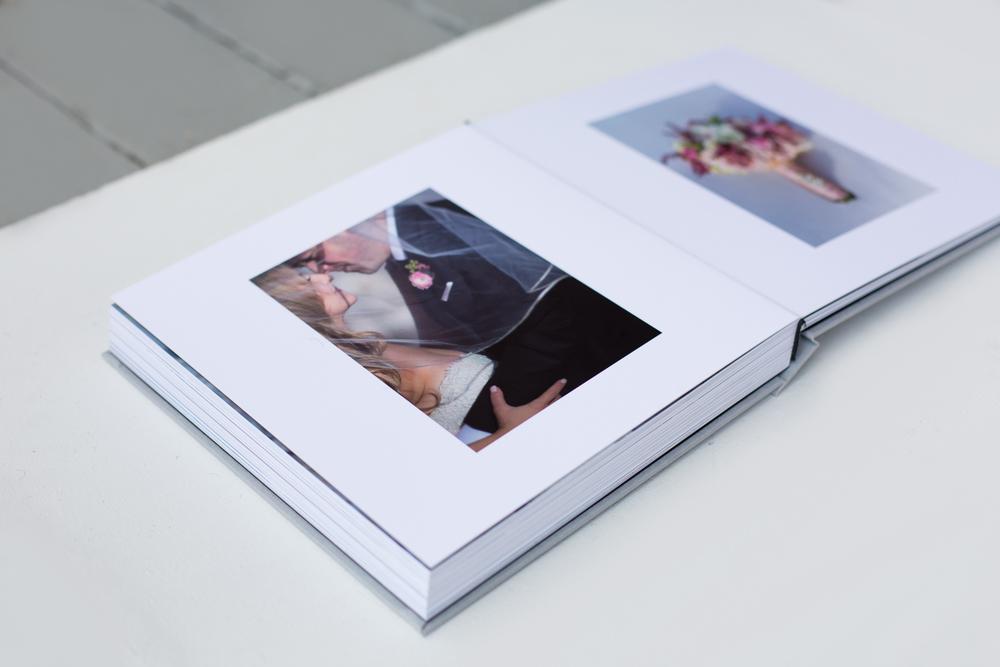 Midnightea_Book-15.jpg