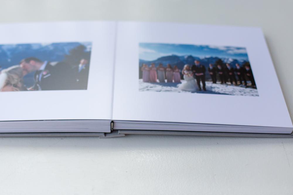 Midnightea_Book-20.jpg