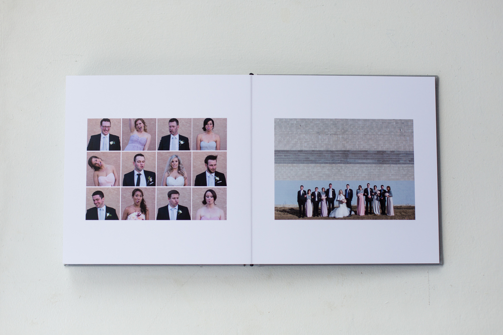 Midnightea_Book-22.jpg