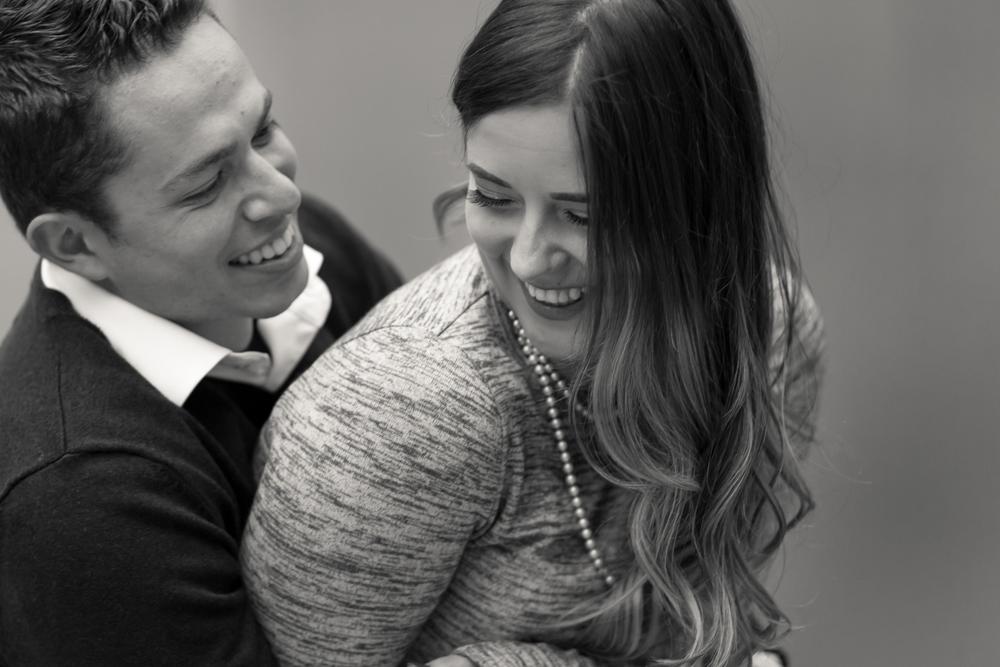 Caitlin+Matt_Engagement_Share-16.jpg