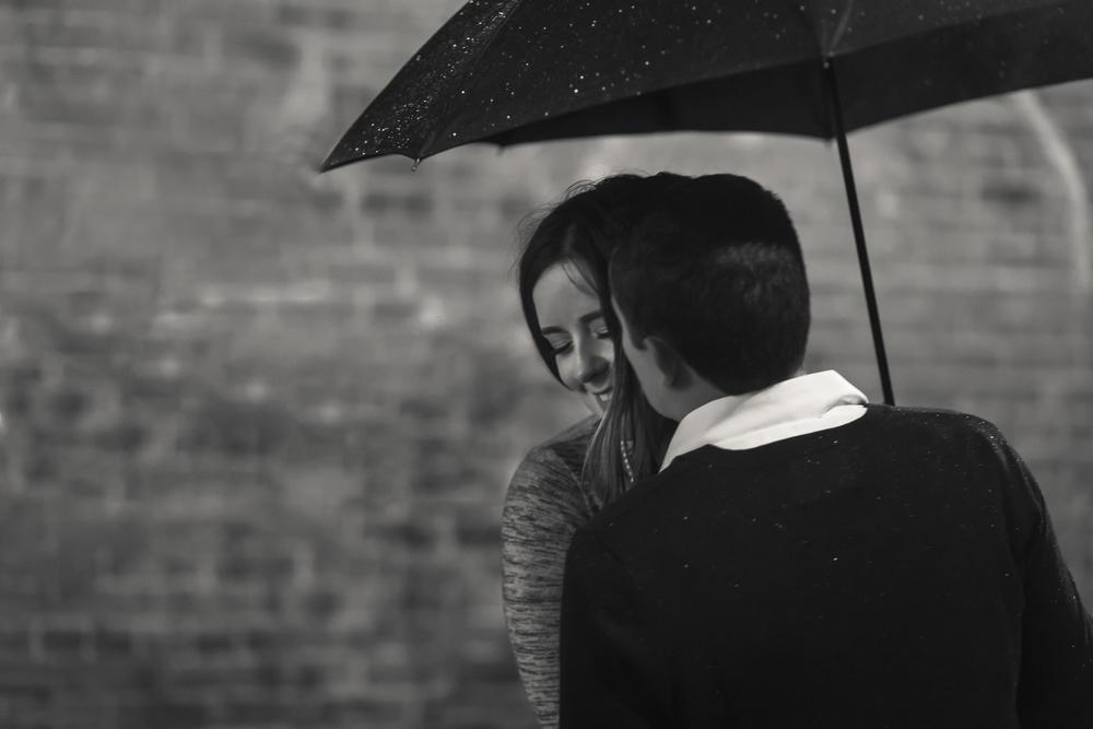 Caitlin+Matt_Engagement_Share-54.jpg