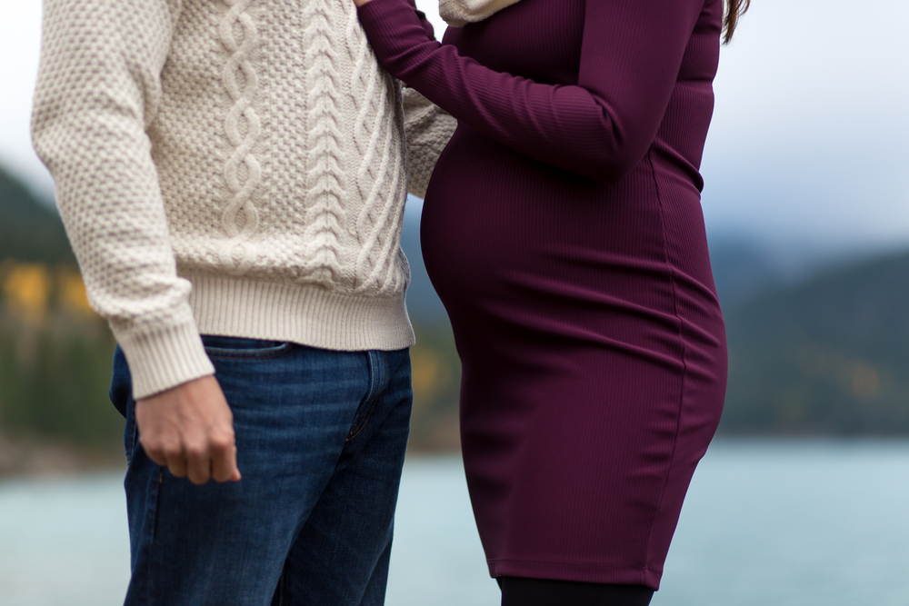 Ally+Tom_Maternity_Share-38.jpg