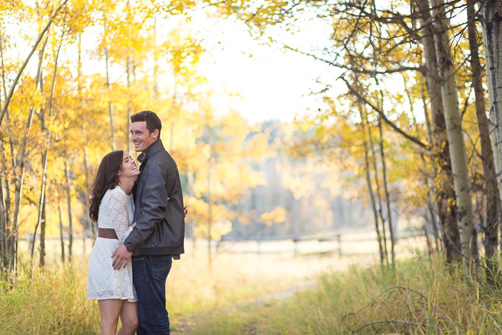Nicole+Eric_Engagement-7.jpg