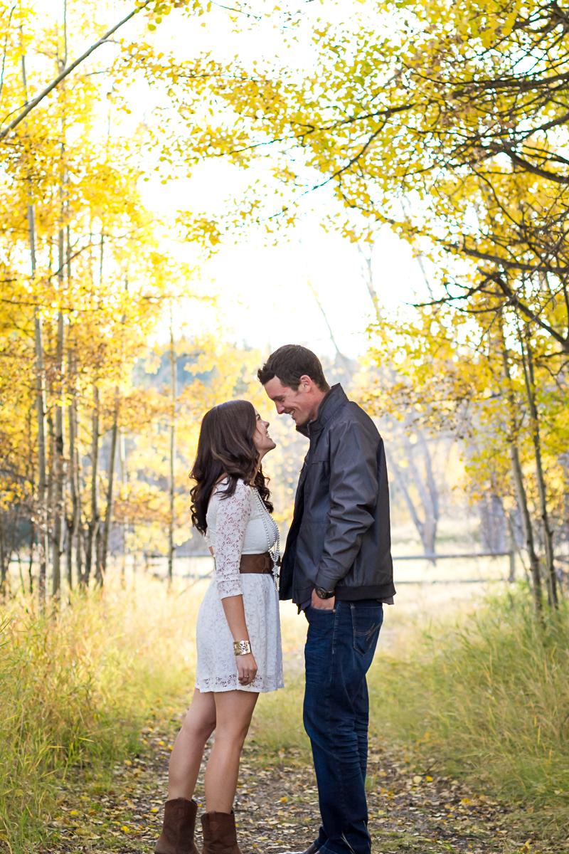 Nicole+Eric_Engagement-3.jpg