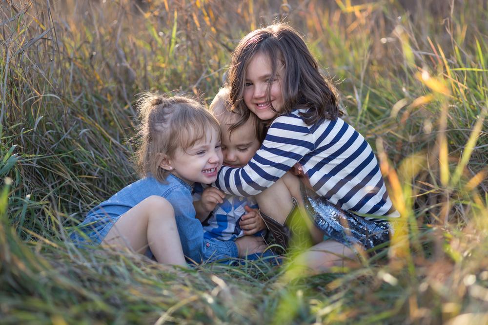 Schneider_Family-35.jpg