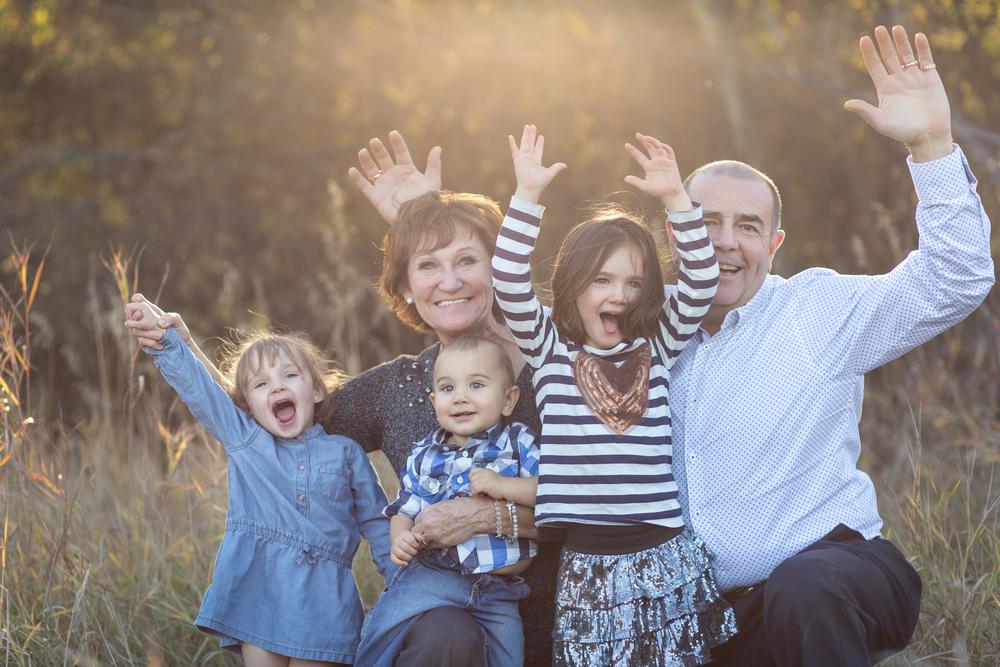 Schneider_Family-104.jpg