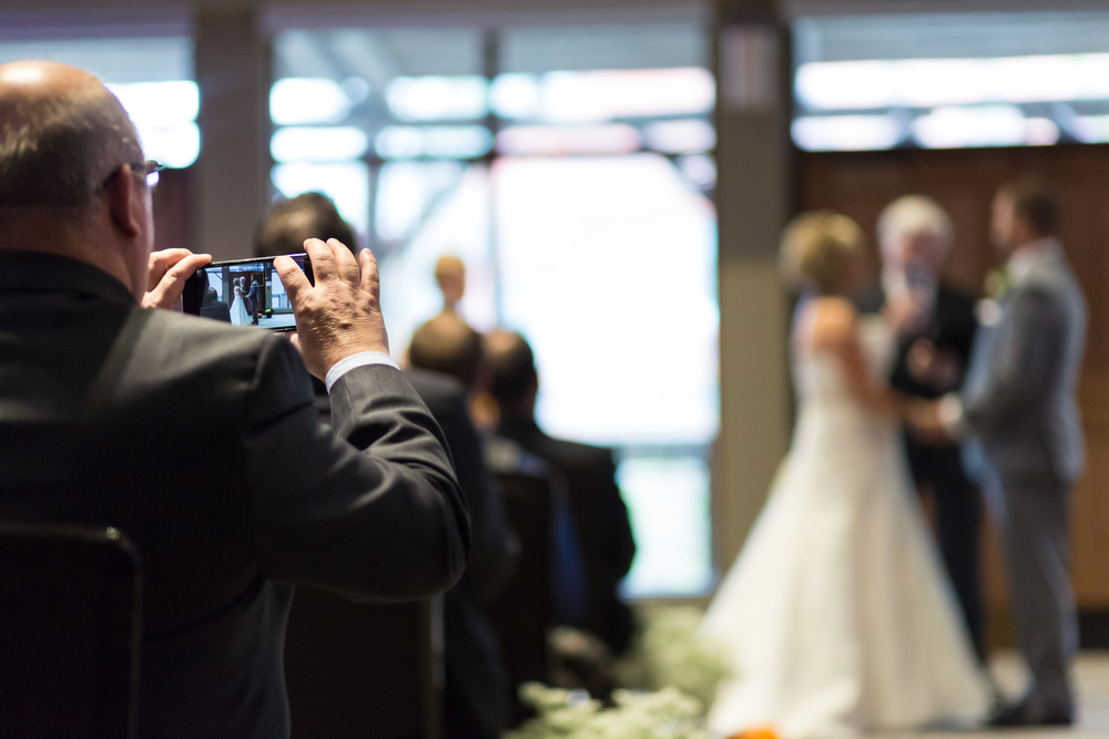 Curtis+Chrissy_Wedding_Share-127.jpg