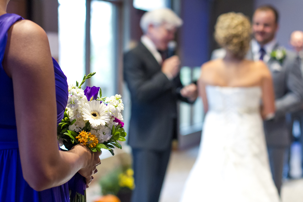 Curtis+Chrissy_Wedding_Share-136.jpg