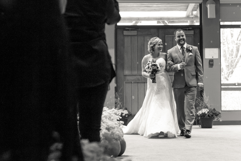 Curtis+Chrissy_Wedding_Share-165.jpg
