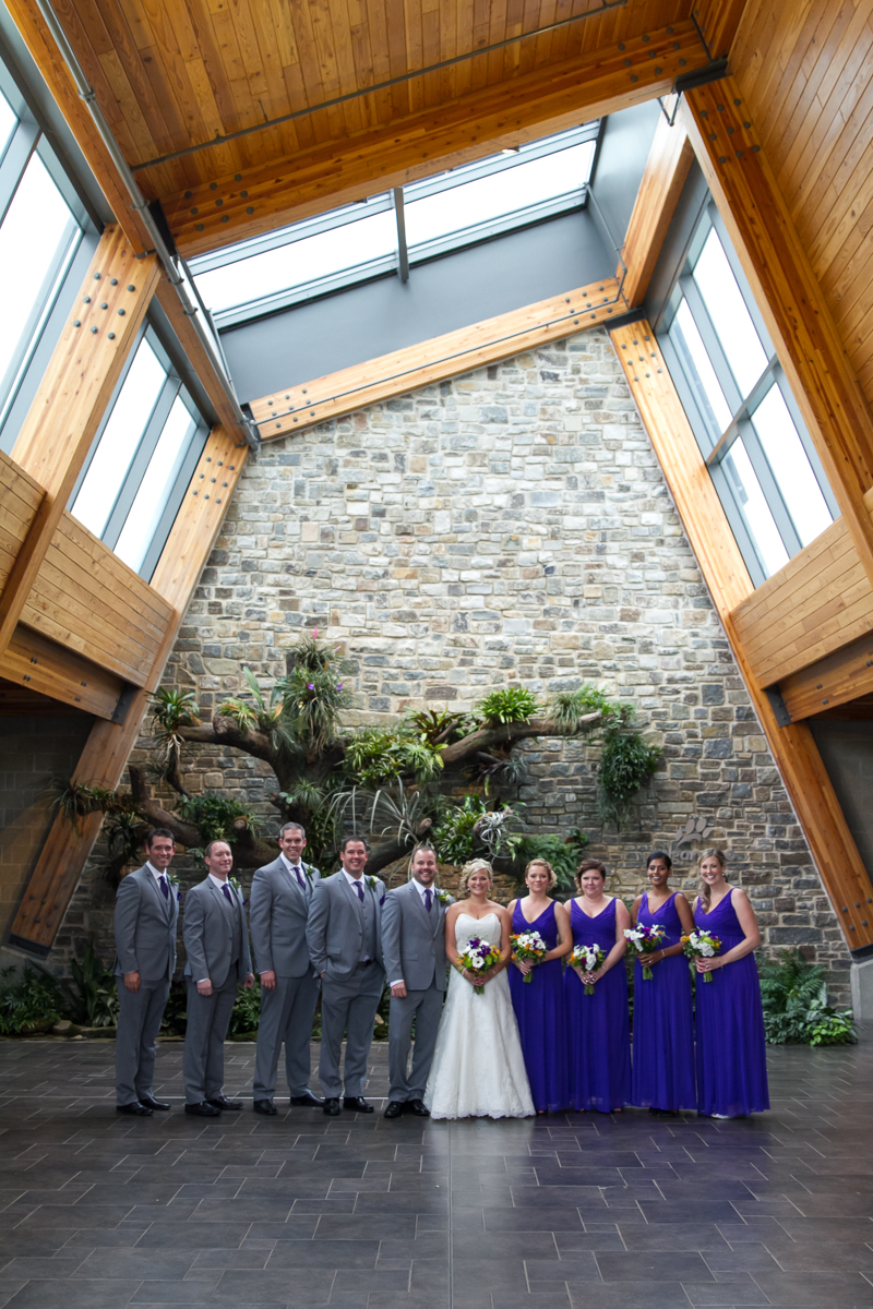 Curtis+Chrissy_Wedding_Share-207.jpg