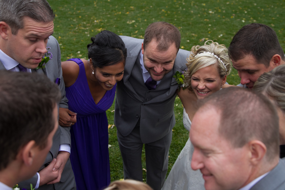 Curtis+Chrissy_Wedding_Share-255.jpg