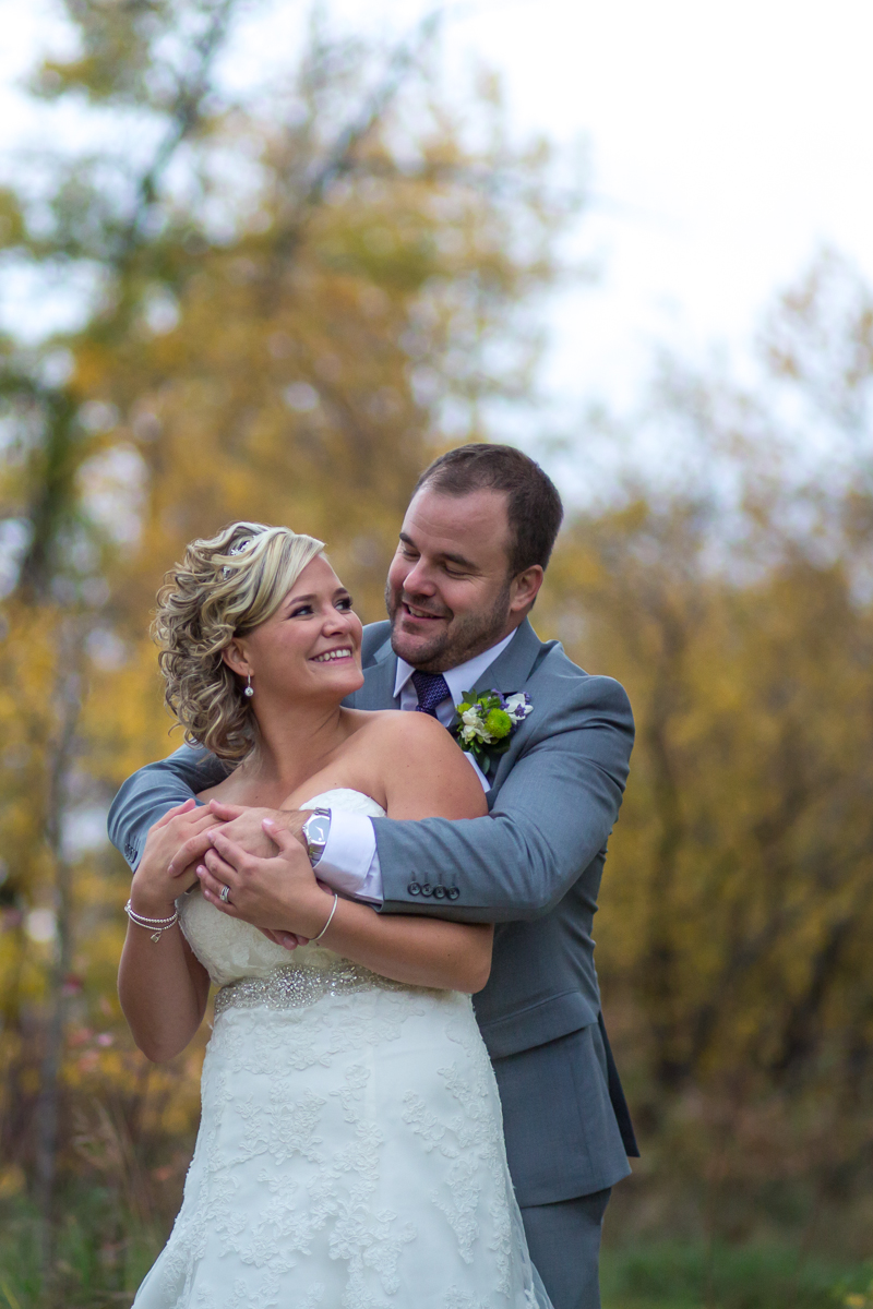 Curtis+Chrissy_Wedding_Share-273.jpg