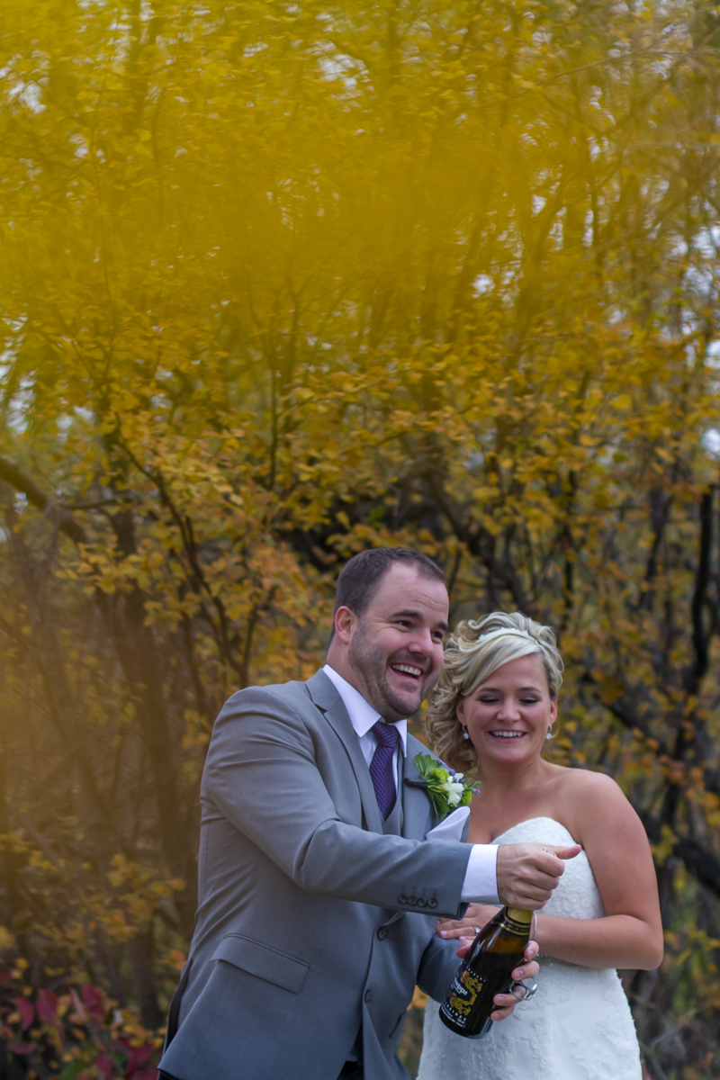 Curtis+Chrissy_Wedding_Share-278.jpg