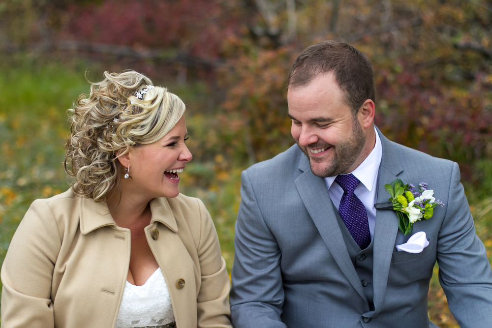 Curtis+Chrissy_Wedding_Share-289.jpg