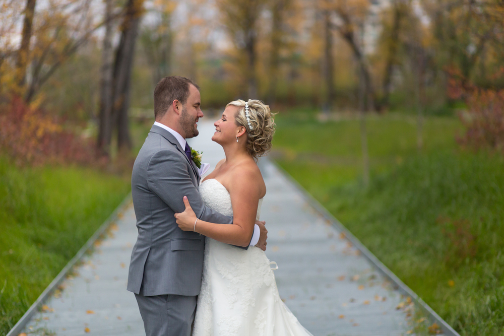 Curtis+Chrissy_Wedding_Share-296.jpg