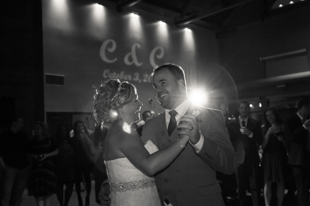 Curtis+Chrissy_Wedding_Share-368.jpg
