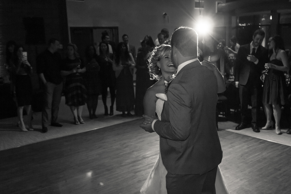 Curtis+Chrissy_Wedding_Share-369.jpg