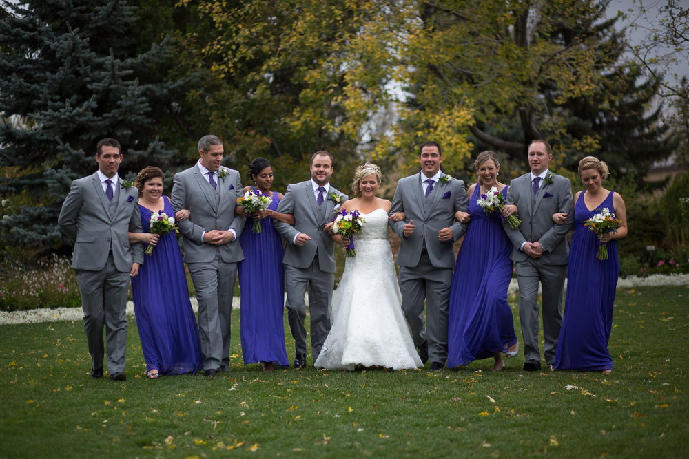 Curtis+Chrissy_Wedding_Share-254.jpg