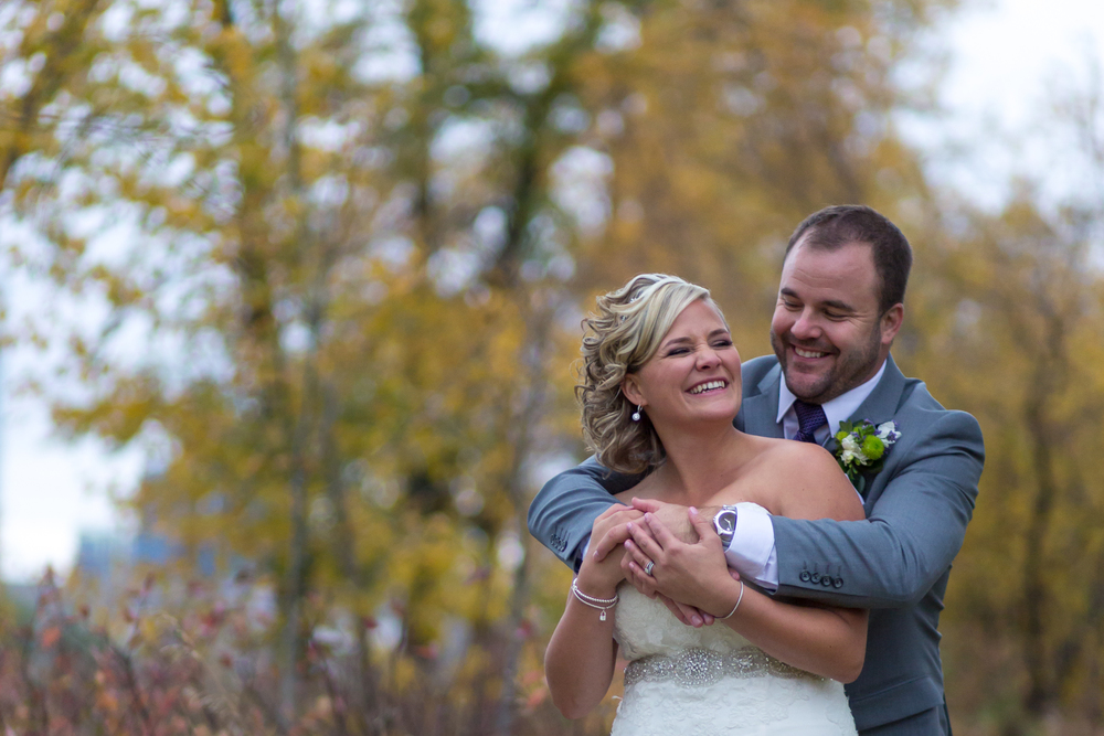 Curtis+Chrissy_Wedding_Share-272.jpg