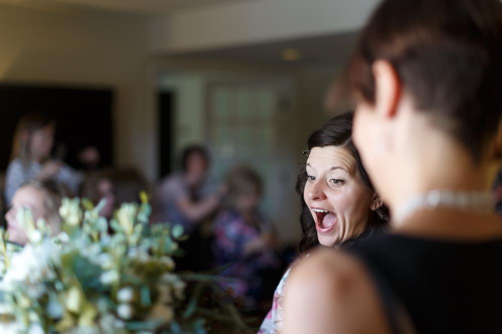 Casey+Stew_wedding_share-30.jpg